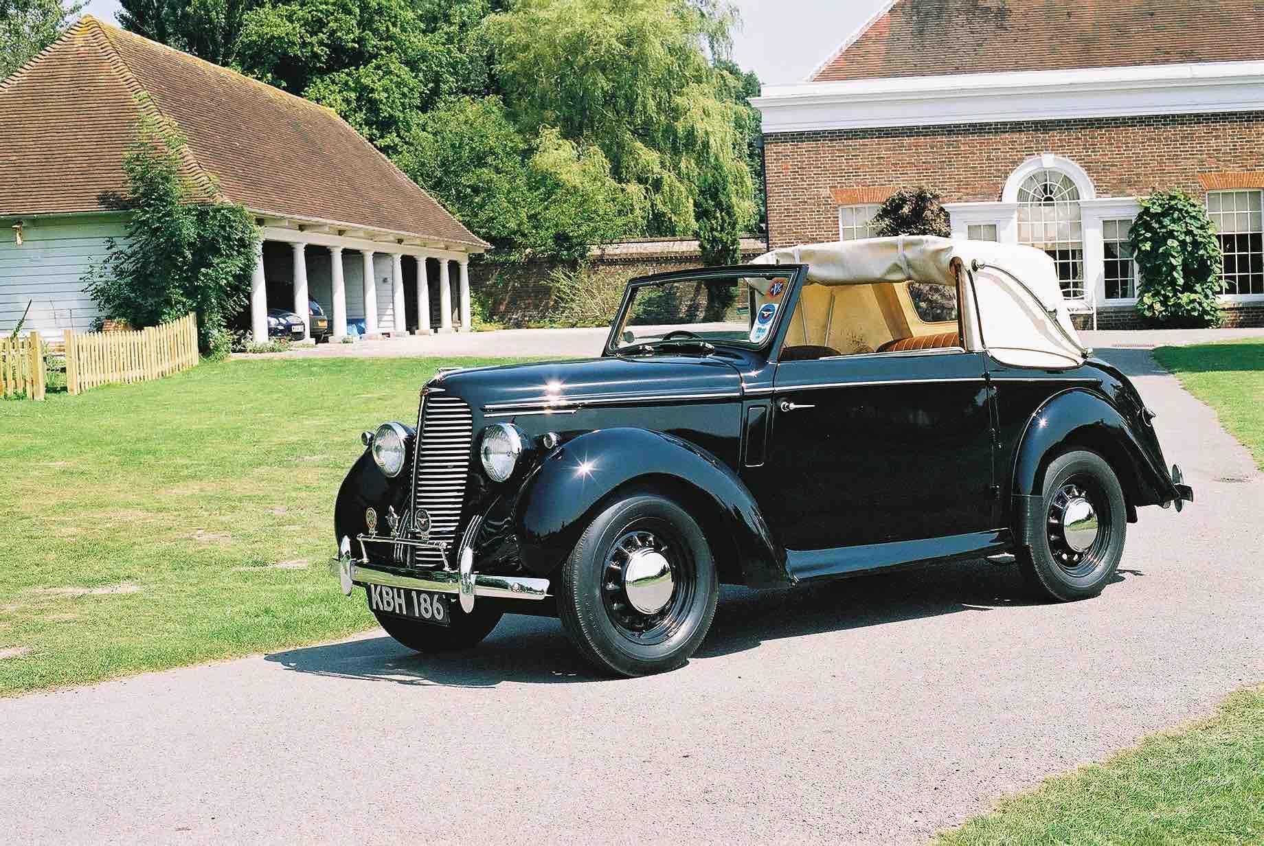 1945-Hillman-Minx-coupe