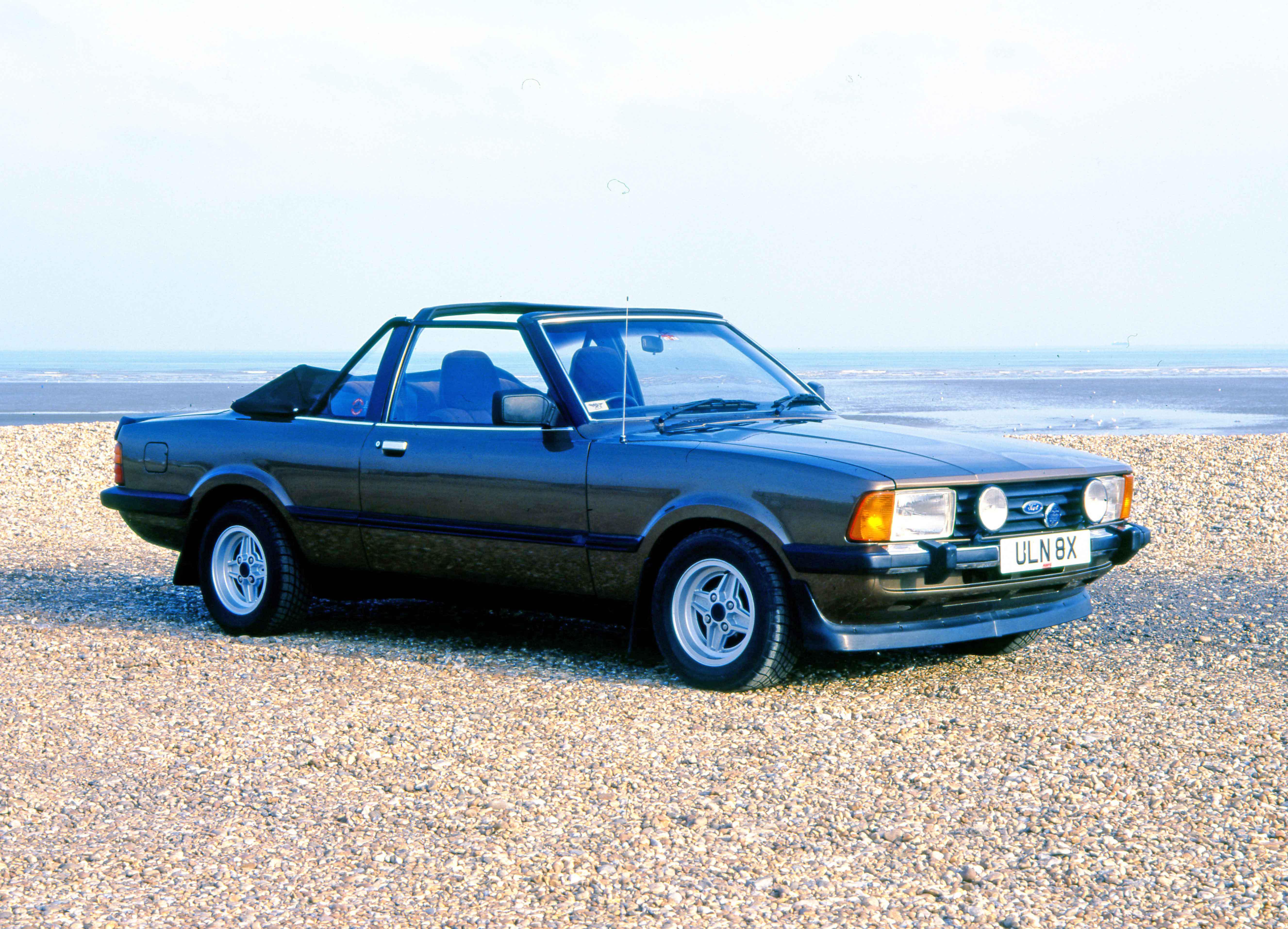 Cortina-Mk5-coupe